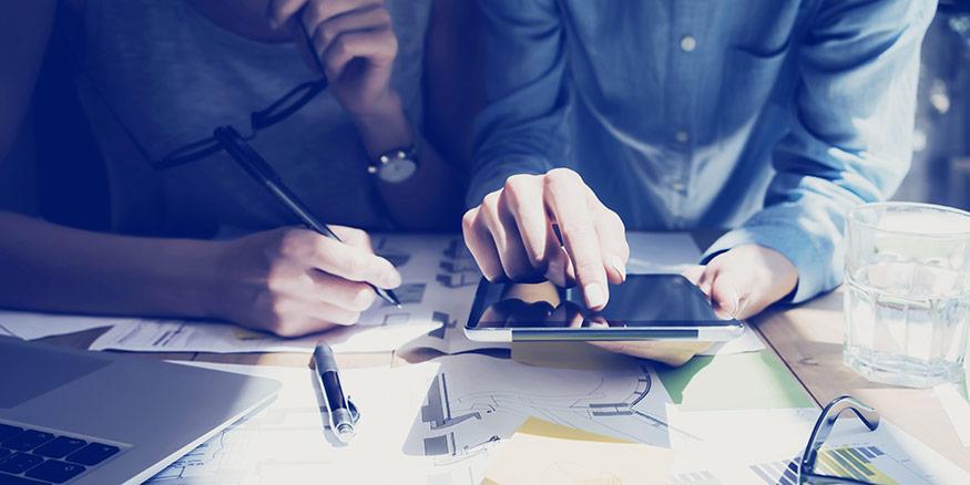 Villkor och lämplighetsbedömning för PPM tjänster hos Advisor
