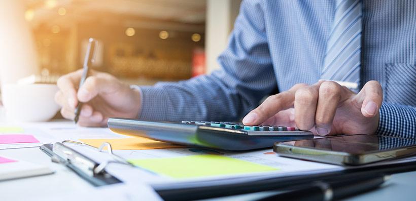 Hur fungerar PPM – fonder till premiepension?